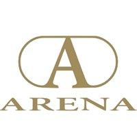 Gioielleria Arena