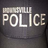 City of Brownsville Police Department
