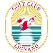 Golf Club Lignano A.S.D.