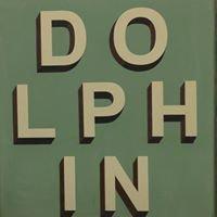 Dolphin Frames