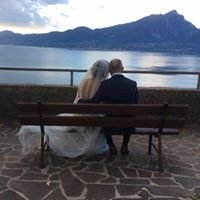Musica per le Nozze - Music for Weddings - Best Wedding