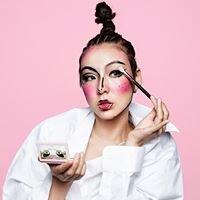 Makeup Miracle Academy & Beauty Workshop