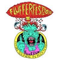 Flufferfest