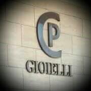 Cp Gioielli Cp Gioielli