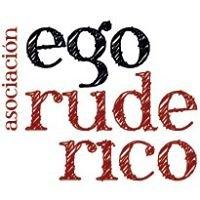 Asociación ego ruderico