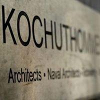 Kochuthommen & Associates (KTA)