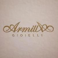 Armilla Gioielli