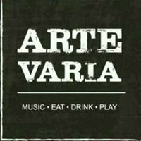 Arte Varia
