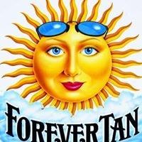 Forever Tan