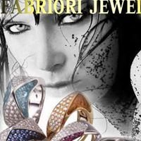 Fabriori Jewel