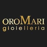 Oromari Gioielleria