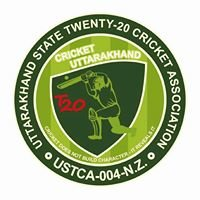 Cricket Uttarakhand