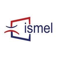 ISMEL