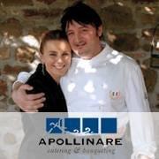Apollinare Catering & Event Design