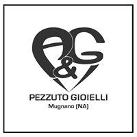 a&g Pezzuto Gioielleria