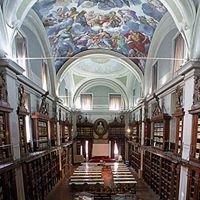 Scuola di APD dell'Archivio di Stato di Roma