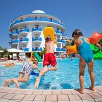 Hotel Playa Blanca   3 Stelle Superior