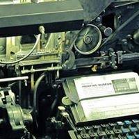 Queanbeyan Printing Museum