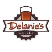 Delanies Grille