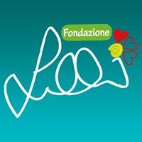 Fondazione Lilli