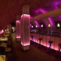 Konstantin Bar
