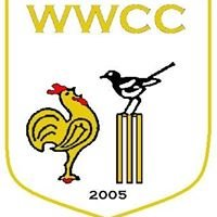 Whittington Wanderers Cricket Club