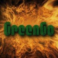 GreenGo Club