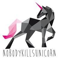 Nobodykillsunicorn