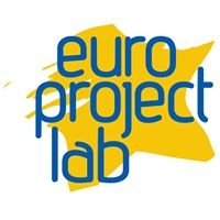 Euro Project Lab