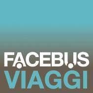 Facebus Viaggi