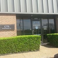 GTS of Tennessee, Inc.