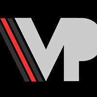Vaudeo Productions