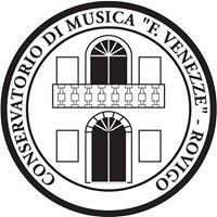 """Conservatorio Statale di Musica """"Francesco Venezze"""""""