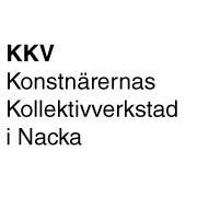 KKV Konstnärernas Kollektivverkstad i Nacka