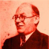 Filippo Naldi - Istituto Storico Culturale