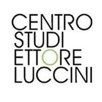 Centro Studi Ettore Luccini