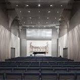 """Conservatorio di Musica """"Lucio Campiani"""" di Mantova"""