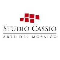 Studio Cassio - Arte del Mosaico