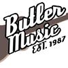 Butler Music
