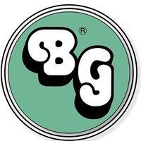 Battistella B.G. Srl