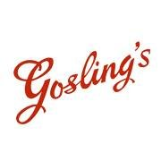 Gosling's Limited