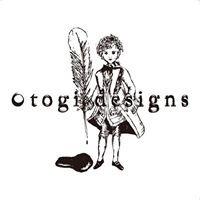OTOGI DESIGNs