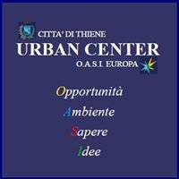 Urban Center Thiene