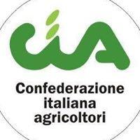 Confederazione Italiana Agricoltori - sede Lamezia Terme