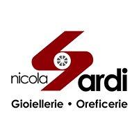 Gioiellerie Oreficerie Nicola Sardi
