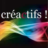 Créactifs UMONS