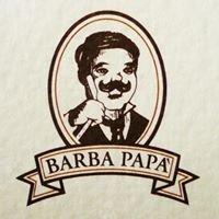 BARBA PAPA'