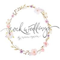 Rockweddings