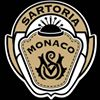 Sartoria Monaco