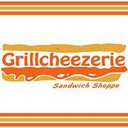 Grillcheezerie Sandwich Shoppe